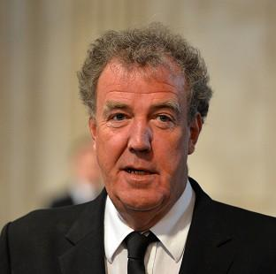 Banbury Cake: Jeremy Clarkson attacked the BBC for urging him to apologise, saying he could not say sorry for something he had not done