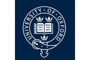 Oxford University offers fifth best 'student experience': poll