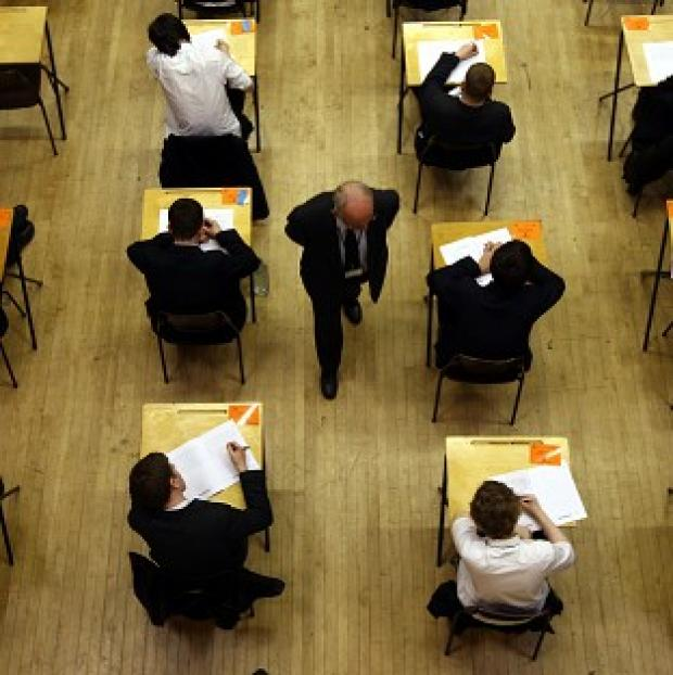 Banbury Cake: A-level students at a private school in Surrey are to start lessons at 1.30pm rather than 9am
