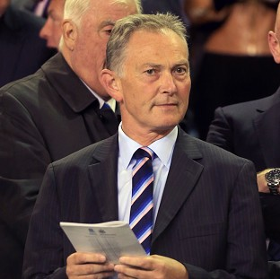 Richard Scudamore has come under fire from various bodies
