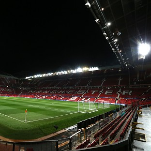Manchester United received more than �89million for a seventh-place Premier League finish