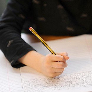 Figures show the number of primary school pupils taking part in Level 6 tests for both reading and maths has almost doubled in two years