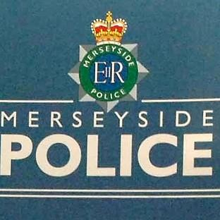 Banbury Cake: Merseyside Police had surrounded a house in Dovecot following reports of gunfire earlier today