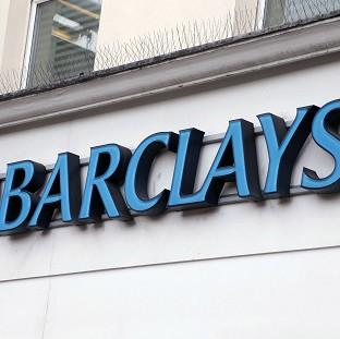 Banbury Cake: Barclays has been fined �26m by the FCA for failings in fixing the price of gold over a period of nine years
