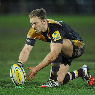 Chris Pennell has been included in England's initial squad to tour New Zealand