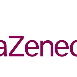 Pfizer has withdrawn its bid for AstraZeneca.