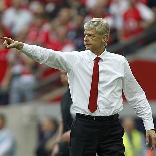 Arsene Wenger has reportedly agreed a new Arsenal contract