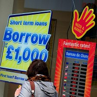 Retailers 'to launch credit union'