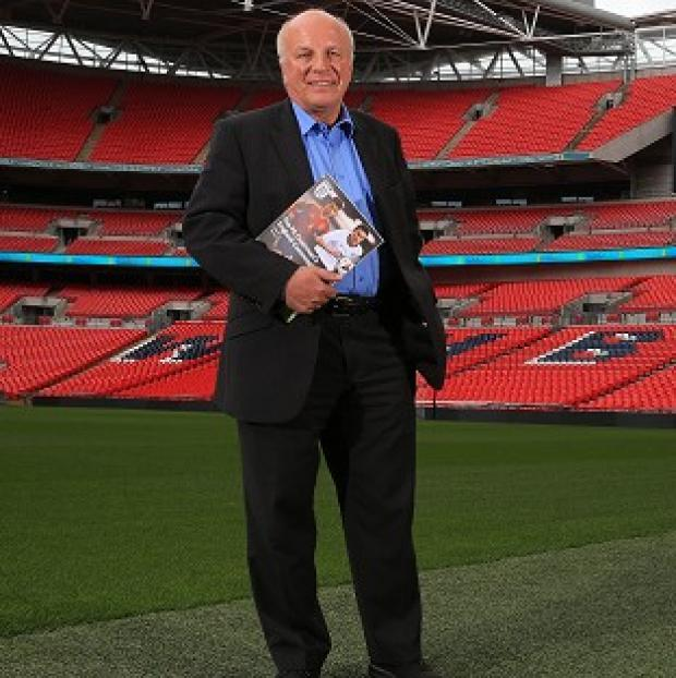 Banbury Cake: Greg Dyke says the 2022 World Cup bidding process will need revisiting if corruption allegations are proven