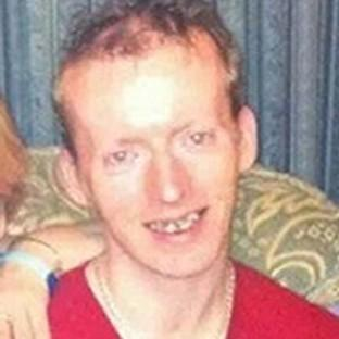 James Attfield was found dead in Castle Park, Colchester (Essex Police/PA)