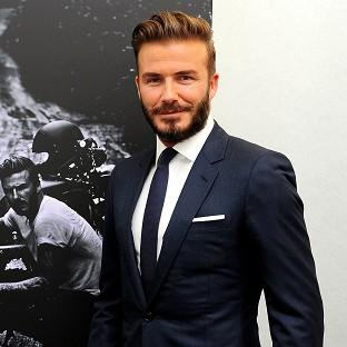 David Beckham's MLS plans have hit a snag