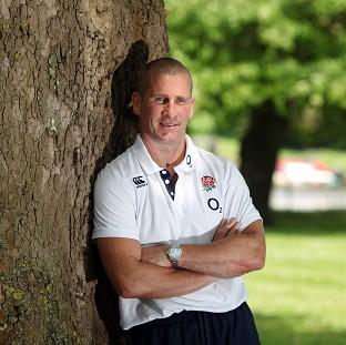 Banbury Cake: Stuart Lancaster has some big decisions to make ahead of the second Test