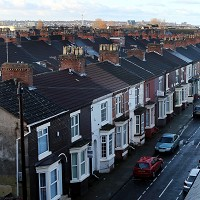Clampdown call over rogue landlords