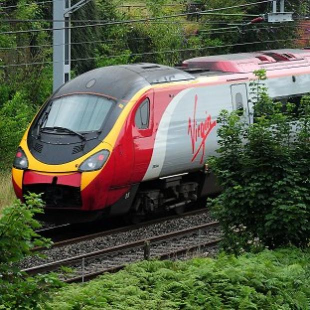"Banbury Cake: Virgin Trains has promised ""significant improvements"" for customers"