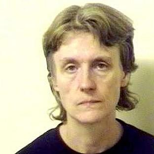 Banbury Cake: Susan Edwards, 56, shot her reclusive parents at their home in Mansfield in 1998