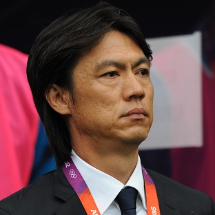 Hong Myung Bo denied that his side underestimated Algeria