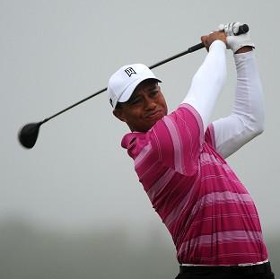 Tiger Woods this week returns after back surgery in March insis