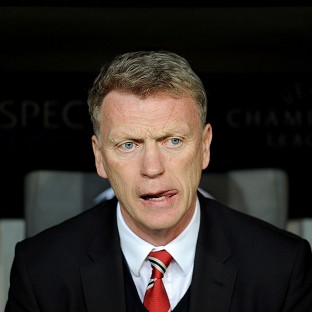 David Moyes has met with Galatasaray in Turkey