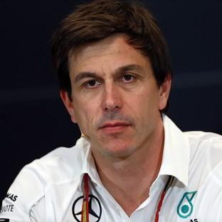 Toto Wolff believes the championship could come down to the final race