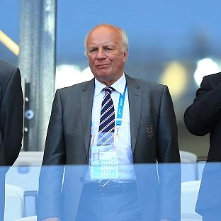 FA Chairman Greg Dyke will give evidence to MPs on Tuesday regarding the bidding process for the 2022 World Cup in Qatar
