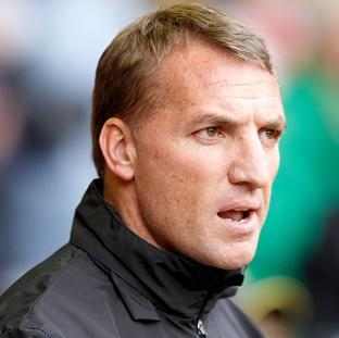Brendan Rodgers has so far added seven players to his squad