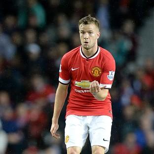 Tom Cleverley has joined Ast