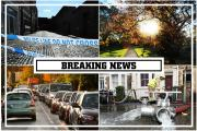 Breaking News for Oxford and Oxfordshire, Friday, April 17