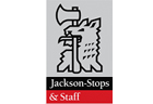 Jackson-Stops & Staff - Winchester