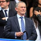 Banbury Cake: Richard Scudamore is not in favour of moving individual matches