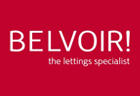Belvoir - Hereford