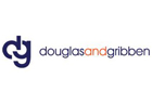 Douglas and Gribben Estate Agents
