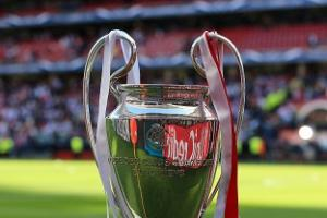 European giants push for Champions League facelift