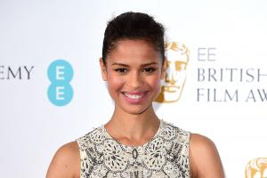 Witney actress Gugu Mbatha-Raw named one of most influential women in Hollywood