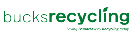 Bucks Recycling Ltd