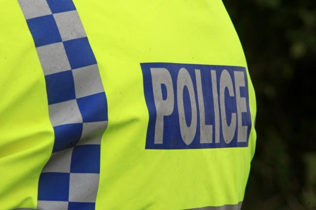 Police are investigating 'physical assaults' in Bristol and Banbury
