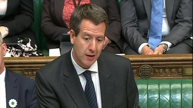 Ministers urged to preserve right to sue Government after
