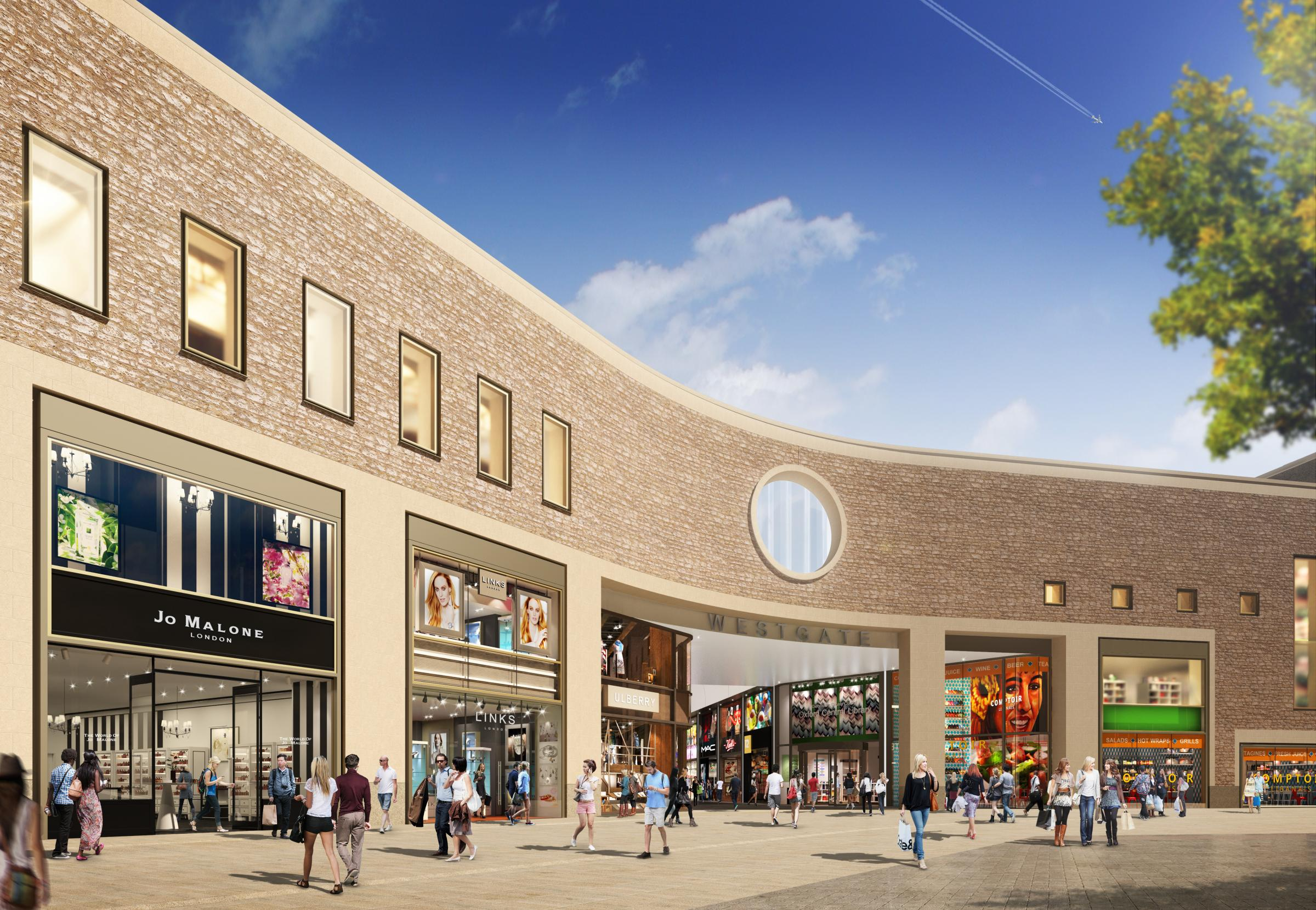 Superior photo westgate shopping centre Superior Photo Westgate Shopping Centre Passport Photo Visa