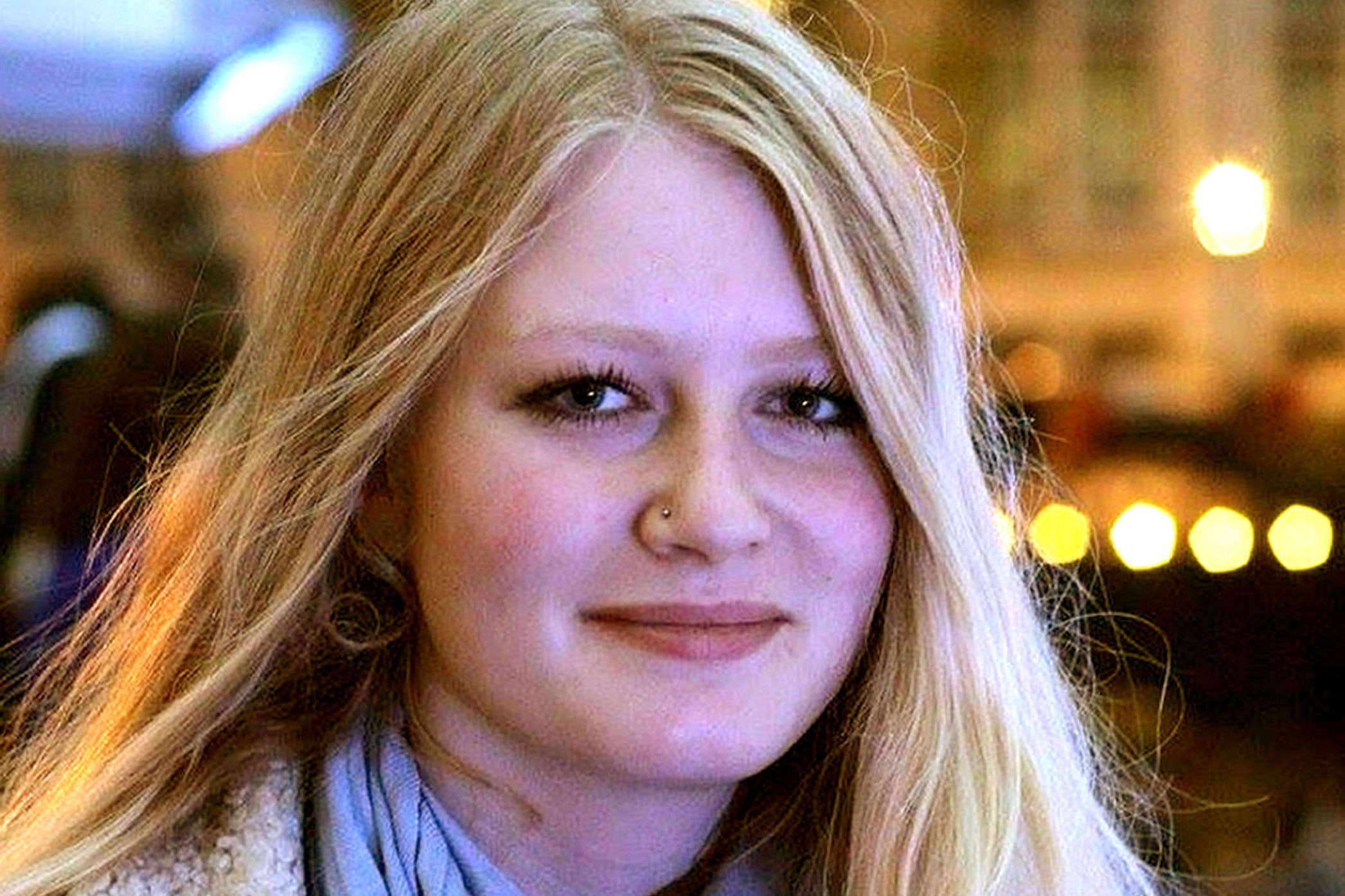 Gaia Pope's family appeal for information on anniversary of disappearance