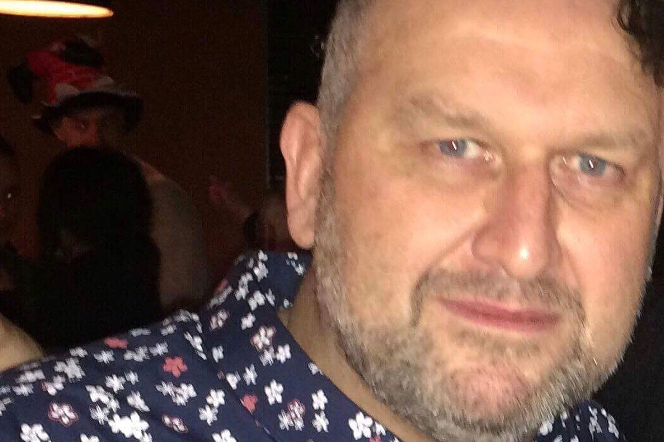 Family of late Welsh minister Carl Sargeant win legal bid to challenge inquiry