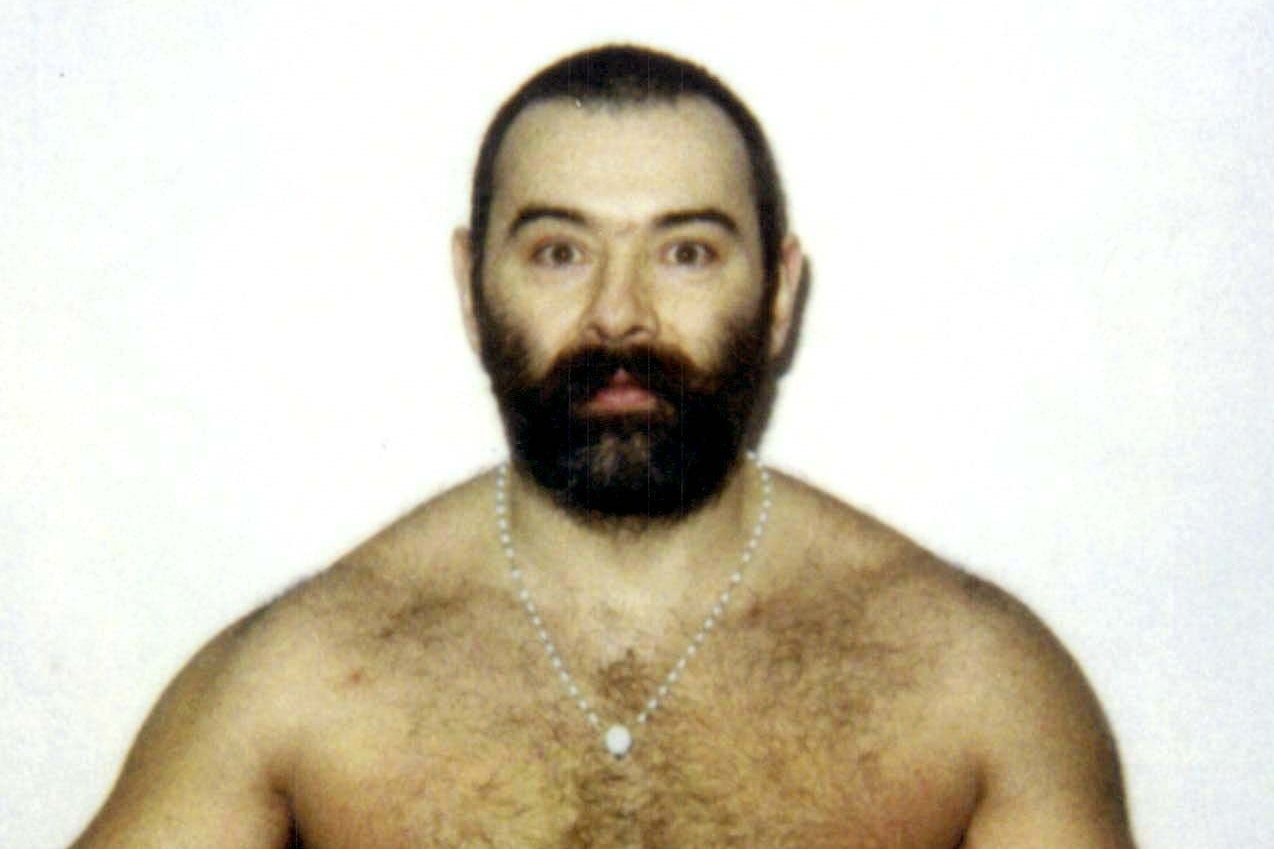 Charles Bronson threatened to gouge prison governor's eyes out, court hears