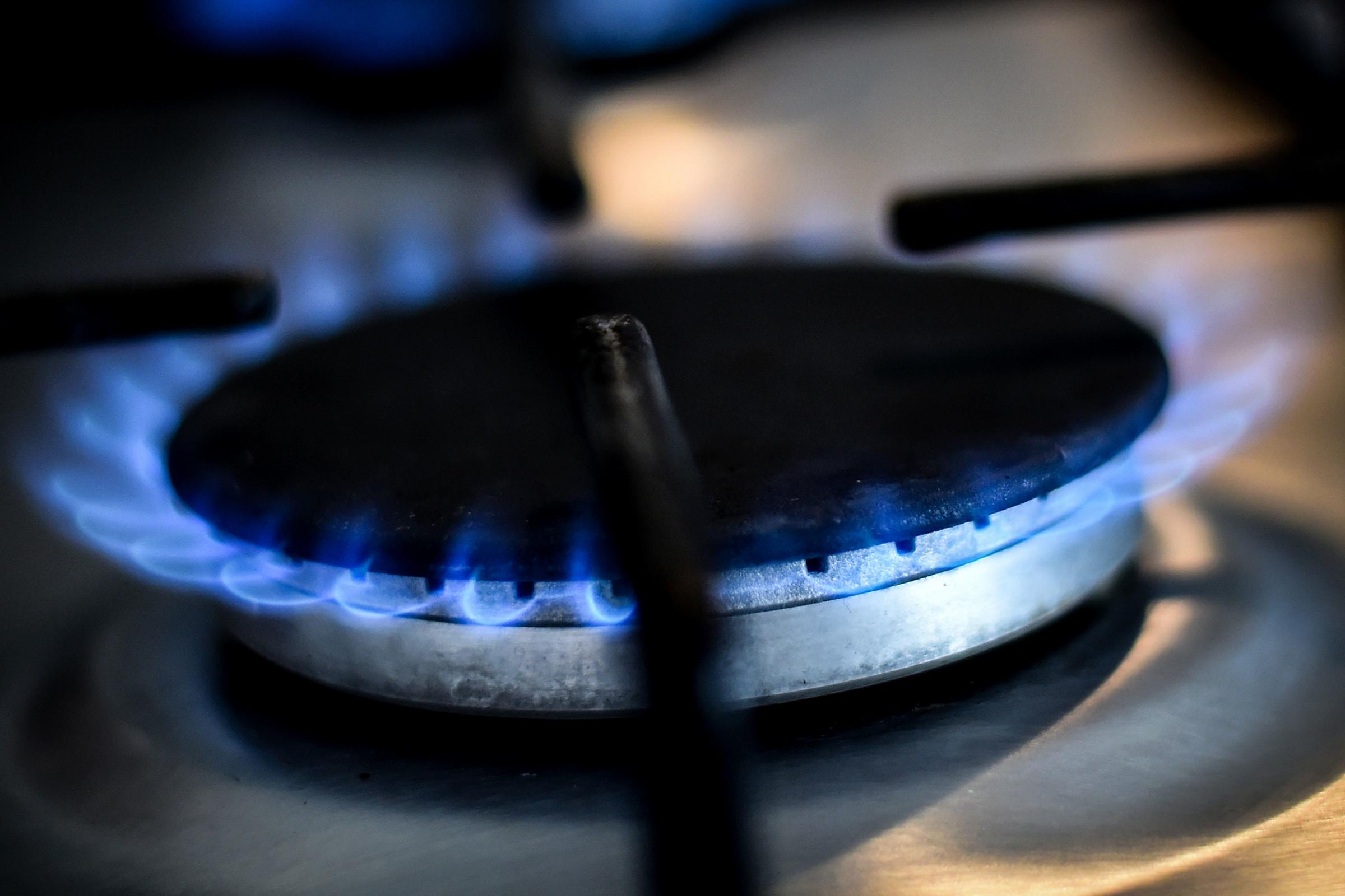 Inflation expected to rise as energy suppliers put up prices