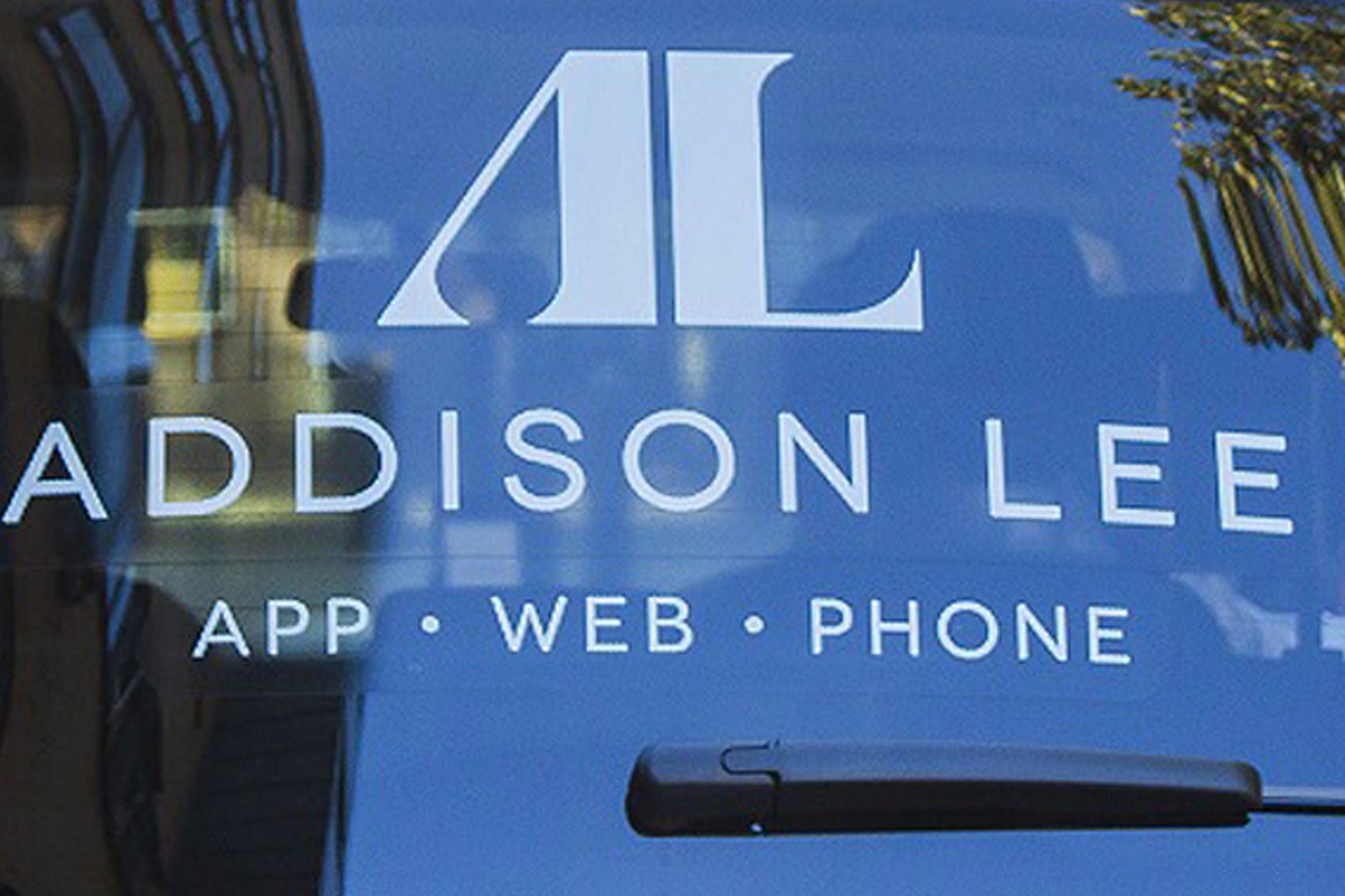 Tribunal rules Addison Lee drivers are workers, not self-employed