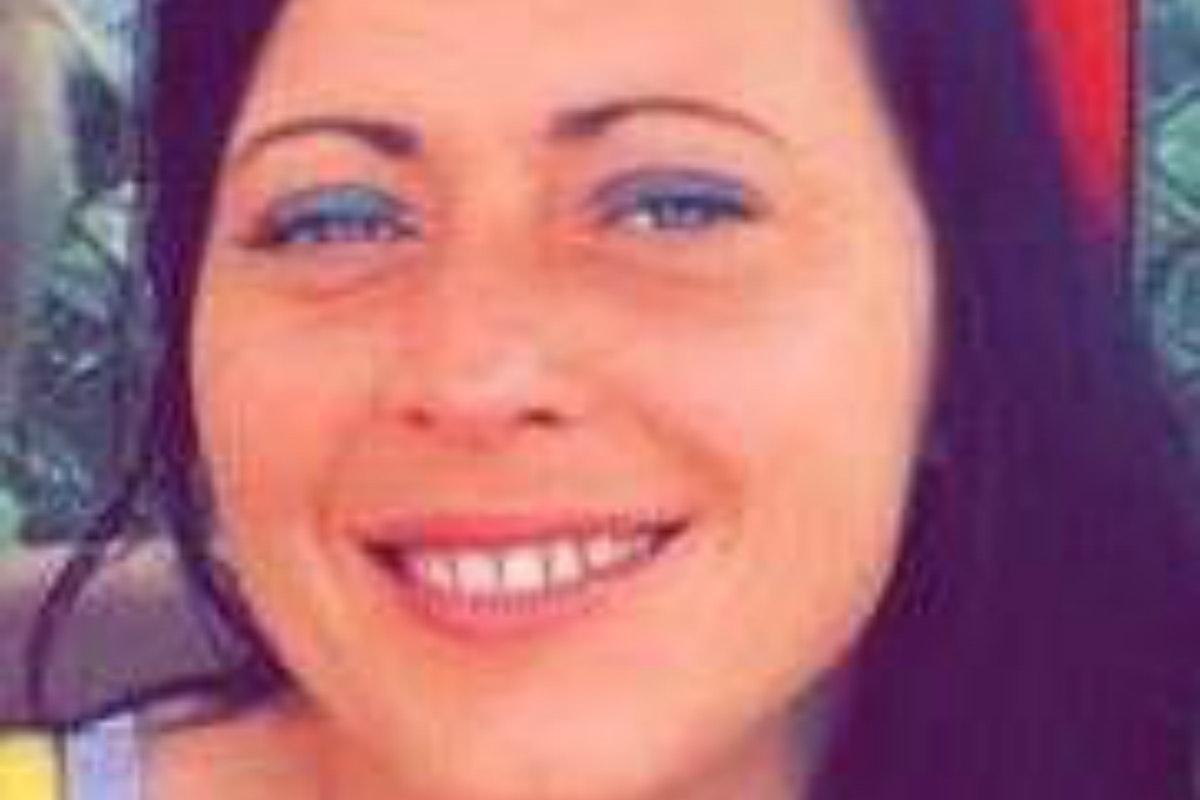 Murder investigation after mother dies following alleged street attack