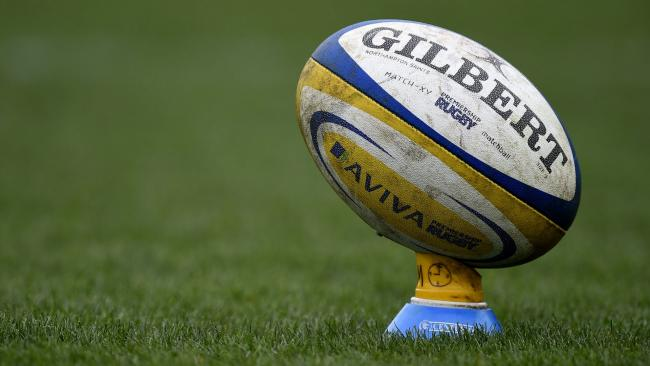WOMEN'S RUGBY: Oxon announce squad for county opener