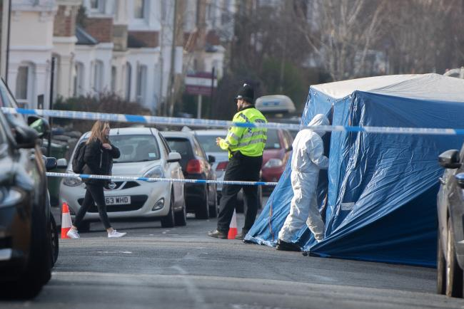 Southfield Road stabbing - what we know so far